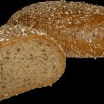 Europa-Brot