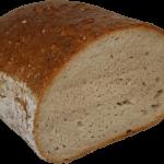 Heide-Brot